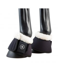 PFIFF springschoenen ´Vasto´