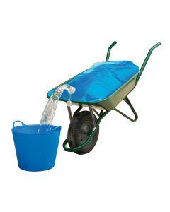 H2O bag – Waterzak