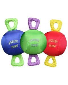 """Jolly Ball Speelbal Jolly Tug 14""""(35cm)"""