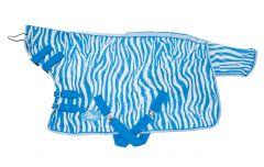 Harrys Horse Vliegendeken French Blue