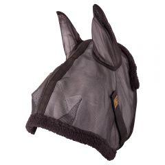 BR Vliegenmasker met Oren, Tetoen Fleece