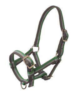 Harrys Horse Veulenhalster Top
