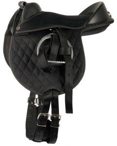 Harry's Horse Zadel Bambino