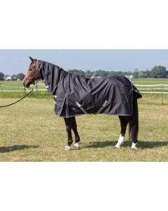 Harry's Horse Regendeken Thor 0gr. met nek Stretch limo