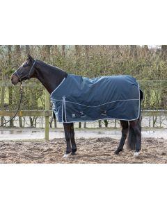 Harry's Horse Outdoor deken Xtreme-1200 200gr