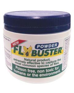 Hofman Flybuster Bait 240 gram