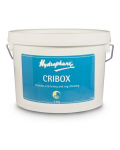 Sectolin Cribox Emmer 2,5 kg