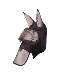 BR Vliegenmasker