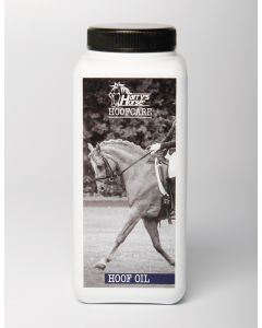 Harry's Horse Hoefolie (1000 ml.)