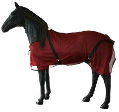 Hofman Vliegendeken Paard Nylon