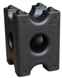 Hofman Hindernisblok Horse Cube