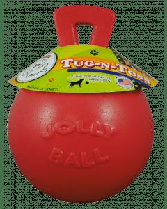 """Jolly Ball Speelbal Jolly Ball 6"""" ."""