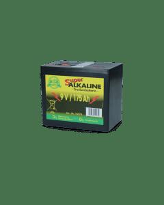 Hofman Batterij Durobat 9V / 175Ah