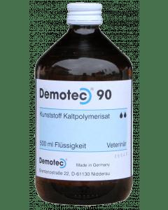 Hofman Demotec 90 vloeistof