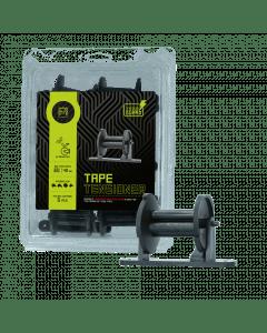 ZoneGuard Lintspanner en isolator 40 mm