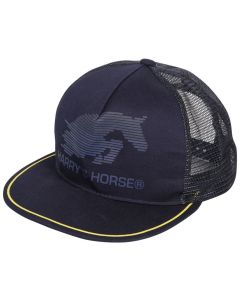 Harry's Horse Baseball cap Just Ride