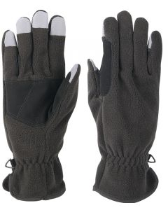 Harry's Horse Handschoenen Swipe