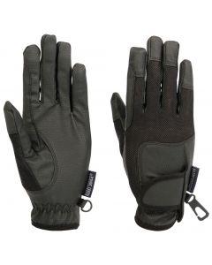 Harry's Horse Handschoenen TopGrip mesh