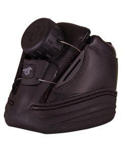 BR EasyCare hoefschoen Boa Hoof Boot