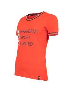 BR PS T-shirt Elza dames