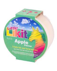 Likit Little Liksteen Appel 250 g