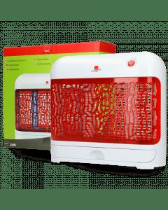 Hofman Insect Destroyer 24W LED
