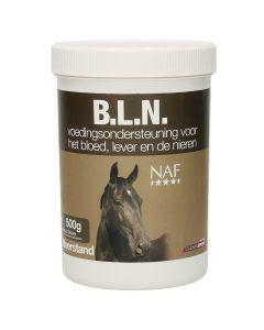 NAF B.L.N.