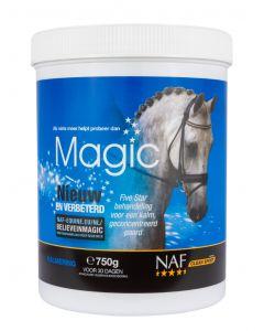 NAF Magic 5 Star Poeder