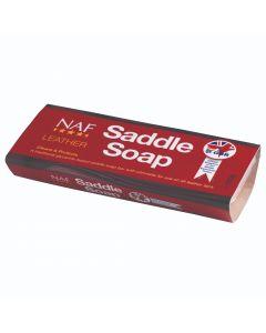 NAF Leather Saddle Soap