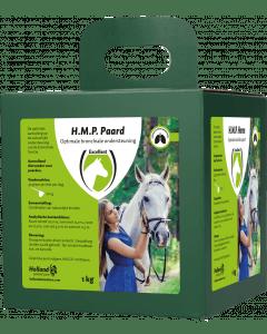Excellent HMP-Horse Kruidenmix