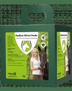 Excellent Garlic Allicin Powder EU (Knoflook poeder)