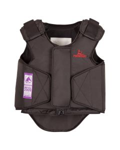 Premiere bodyprotector kinderen
