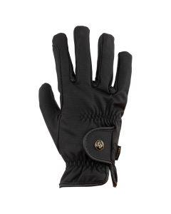 BR handschoenen Warm Durable Pro