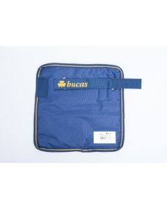 Bucas Chest Extender 1 T-haak