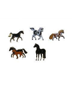 Paardenspeldje