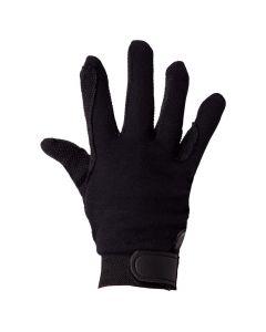 Premiere handschoenen