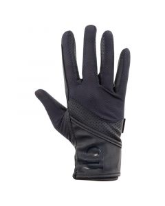 BR Riding Gloves Ozzy