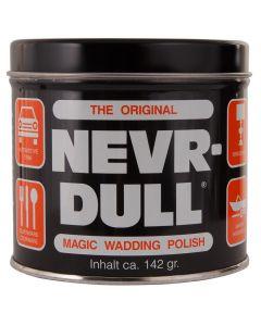 BR Polijstwatten Nevr-Dull v/metaal