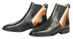 Harry's Horse Jodhpur boots Elite Vintage