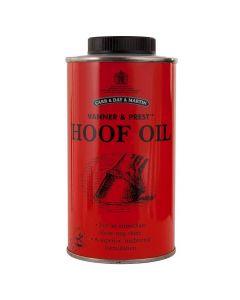 CDM Hoefolie Vanner & Prest 500 ml