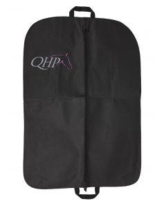 QHP Kledinghoes