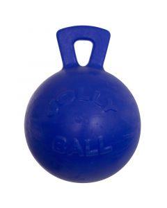 """BR Speelbal Jolly Ball 6"""""""