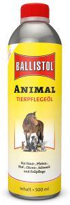 BALLISTOL animal olie