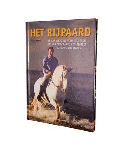 Boek:NL Het rijpaard-P.Wood