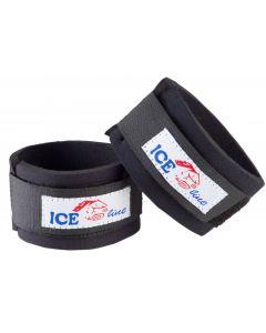 PFIFF ICE-line bescherming bij pijn