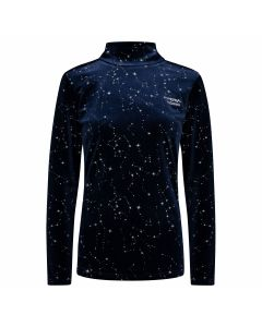 Imperial Riding Top met col IRH-Rolling Star