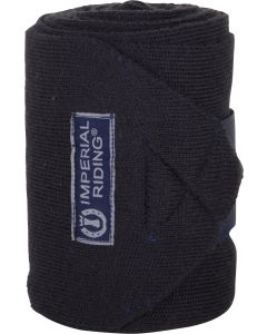 Imperial Riding Wollen bandages