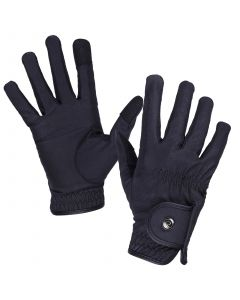 QHP Handschoen Force Winter