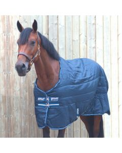 Horseware Products LTD Amigo Insulator lite - 100g