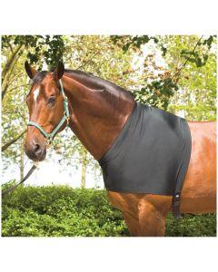Imperial Riding Borstbeschermer voor onder deken